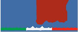 Elevat Ascensori S.r.l Logo