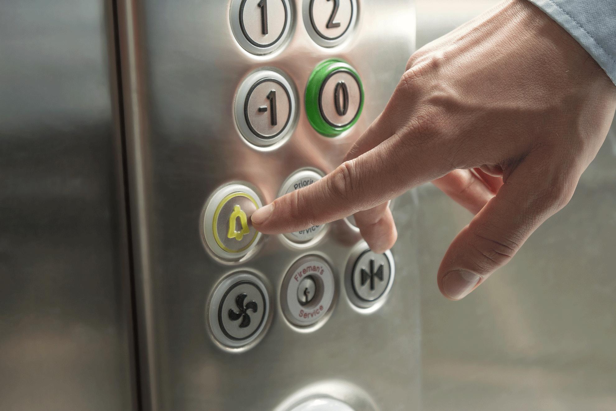 assisitenza-elevat-ascensori-livorno